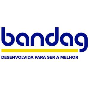parceiro-index-bandag