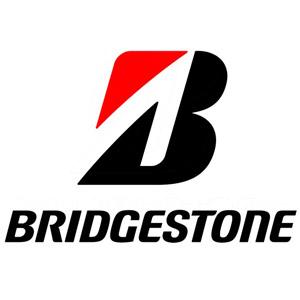 parceiro-index-bridgestone