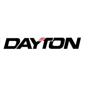 parceiro-index-dayton