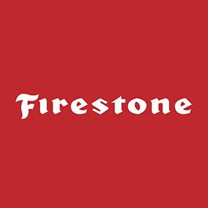 parceiro-index-firestone
