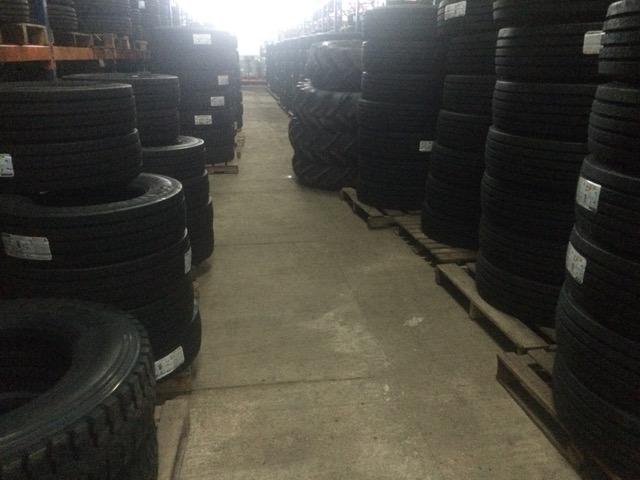 pneus-novos-estoque