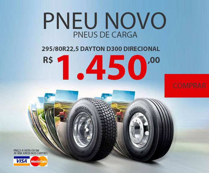 anuncio-central-oferta-pneunovo01-1
