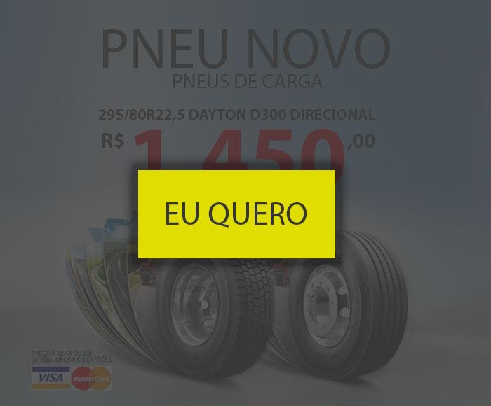 anuncio-central-oferta-pneunovo01-EUQUERO