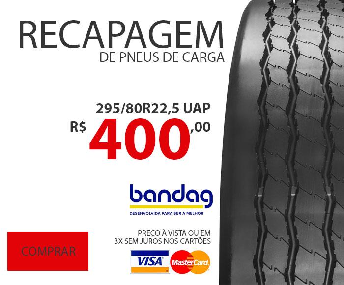 anuncio-central-oferta-recapagem01-1