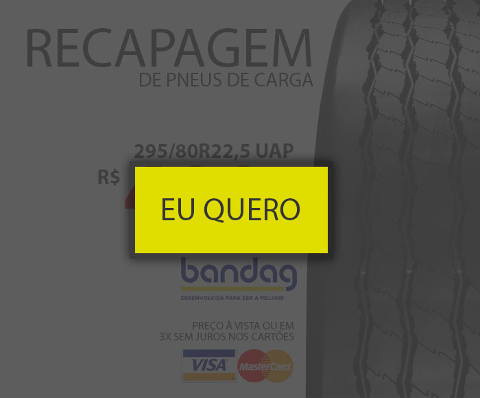 anuncio-central-oferta-recapagem01-EUQUERO02