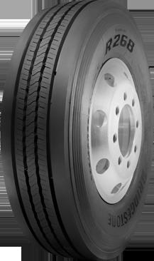 pneu-novo-produtoeservico2