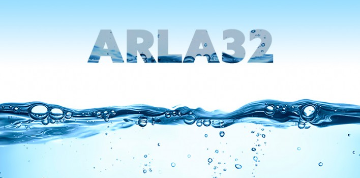 arla32_800x459-708x350