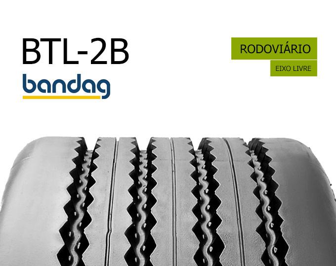 BTL-2B-molde