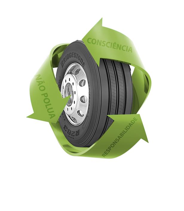 pneu-carga-sustentavel